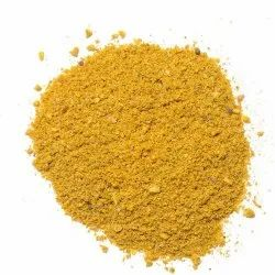 Organic Curry Powder, Packaging Type: Packet