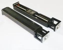Ballscrew Actuator