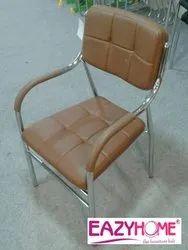 Vews Black Ss fix. Arm rest chair