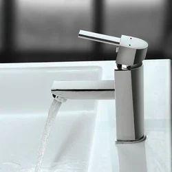 Jaquar Water Tap