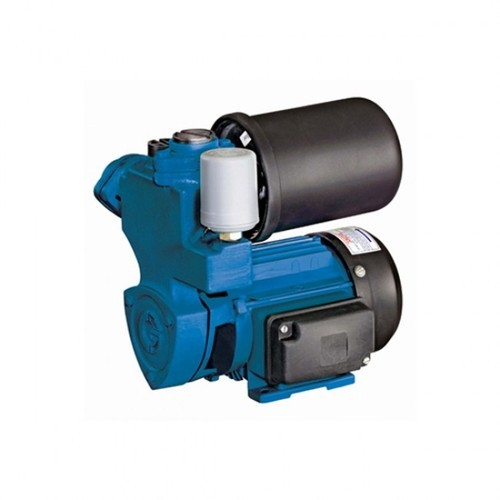 Crompton Electric Water Pumps