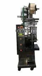 Agarbatti Counting & Packing Machine (Neno Model)