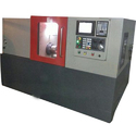 CNC Turning Center Model MXL-135