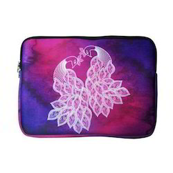 Laptop Designer Sleeve
