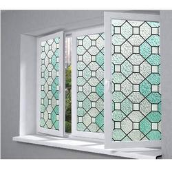 Glass Windows In Visakhapatnam Andhra Pradesh Glass Windows Price In Visakhapatnam