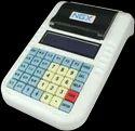Manual Bill Star Ngx Billing Machine, Memory Size: 4gb