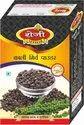 Rozy Black Pepper Powder, Packaging Size: 50g, Fresh
