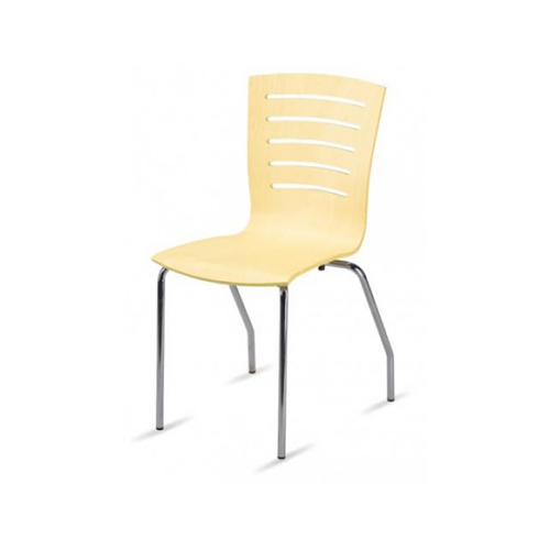 SC-T19 Restaurant And Cafeteria Chair