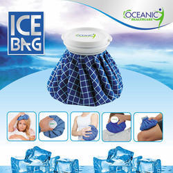 Hot Water & Ice Bag