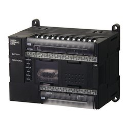 CP1E-N30DT1-D Omron PLC