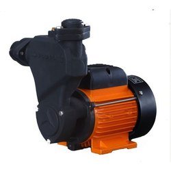 V-Guard VSPAD-F110 Centrifugal Water Pump