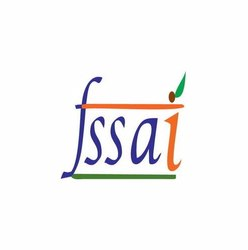 Consulting Firm FSSAI Food License Service