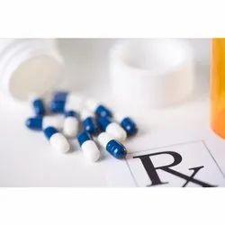 Pharma Franchise For Allahabad