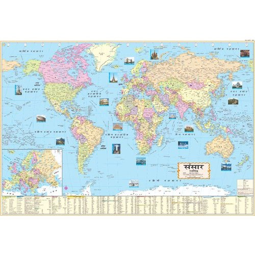 Political World Map on historical map of the world, a school map of the world, a small map of the world, ethnic map of the world, cultural map of the world, religious map of the world, a globe of the world, diplomatic map of the world, geographical map of the world, linguistic map of the world, military map of the world, puerto rico map of the world, geopolitical map of the world, economic map of the world,