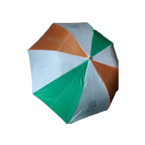 Election Promotional Umbrella