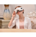 Robotouch Head And Eye Massager