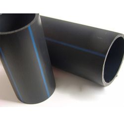 Gauthami Pipes HDPE Tubes