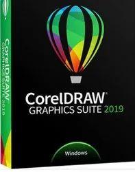 CorelDRAW Software - Corel Software Latest Price, Dealers