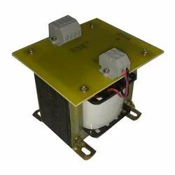 100 VA Auto Transformer, For Industrial Panel, 230V