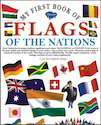 My First Book of Flags of the Nations
