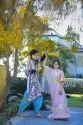 Pre-wedding Photo Editing Service