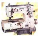Kansai Flatlock Machine
