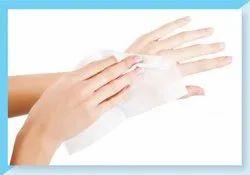 Hand Wash Wipes (Wet)