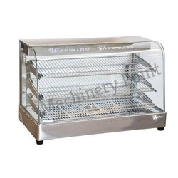HW-861 Food Display Warmer