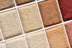 carpet wall plush floor types carpets fibers city coverings fiber monmouth color oklahoma alcatifas samples nj county price pinto ok