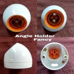 B22 Angle Holder Fancy