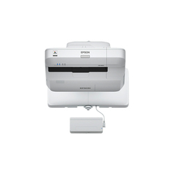 Epson 1460Ui  3LCD Projector