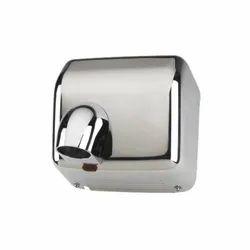 SS 2500  Auto Hand Dryer