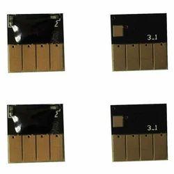 Compatible Chip For HP  940 (Colour Set)