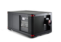 Smart Laser Cinema Barco Projectors