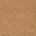 Ceramic Gloss 60x60 Double Charge Vitrified Tiles, Size: 600x600 Mm