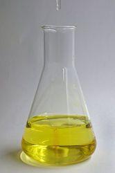 Dimethoxybenzene