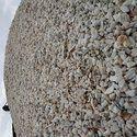 Quartz Stone 40-100 Mm