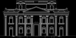 JAIPUR Royal Home Design