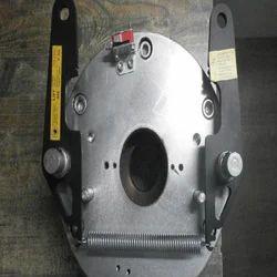Elevator Disc Brake For Gearless Machine