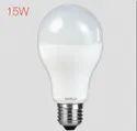 Cool Daylight Havells Adore Led 15 W Bulb, Base Type: E27