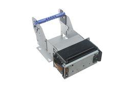 KP-300V 3-Inch Kiosk Ticket Printer