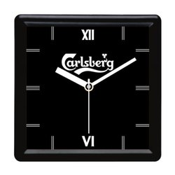 Official Table Clock