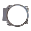 Aluminum Ring Adapter