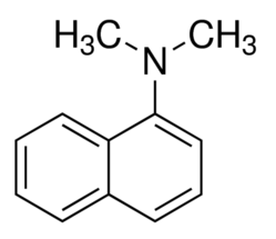 N, N-Dimethyl -1, 3-Phenylenediamine