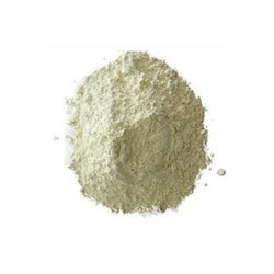 Dehydrated Garlic Powder, Packaging Type: HDPE Bag, Packaging Size: 25 Kg