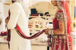 Green Wedding Event Management Service