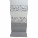 Ceramic Printed Wall Tiles, 10 - 12 Mm