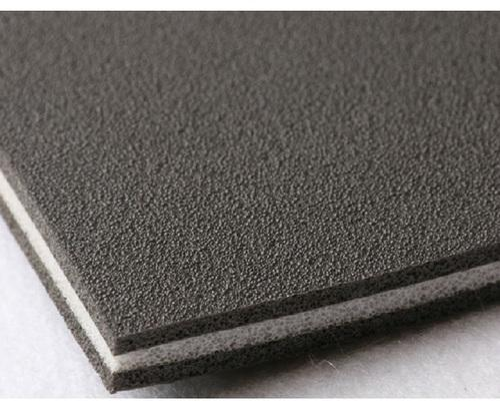 Acoustic Insulation Foam