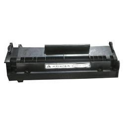 Zigma Toshiba Toner Cartridges 2450