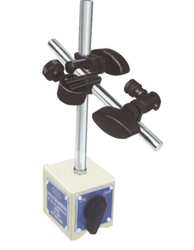 Magnetic Base with Fine Adjustment